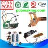 Module PCBA voor de Autoped van het Saldo, de Persoonlijke Delen van de Hommel van de Camera,