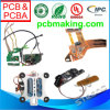 PCBA Module für Balance Scooter, Personal Camera Drone Parts,