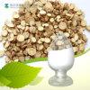 100% natürlicher organischer Galla chinensis Auszug