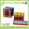 6cm Rubiks Cube con Full Color per Promo