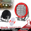 LED 160W Offroad Lamp L909I160r
