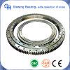 De Rol van de vervanging zwenkt het Dragen van shpc60-7 (80T) Zwenkende Fabrikanten van de Ring