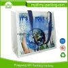 Eco-Friendly рекламируя сплетенный PP мешок промотирования слоения