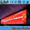 Bildschirmanzeige-Baugruppe LED-P10 RGB, P10 RGB LED Baugruppe