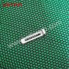 CNC точности филируя подверганную механической обработке часть с плотно допуском Motorcy разделяет Vst-0903