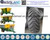 مزرعة إطار العجلة زراعيّة 400/60-22.5
