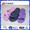 Лето обувает удобные новые тапочки женщин (TNK20219)