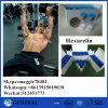 El maleficio Bodybuilding de Hexarelin de las hormonas seguras del péptido estimula el péptido Gh Secretagogue