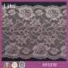 Lita Nylon와 Spandex Underwear Lace (H15310)