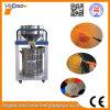 半自動振動の粉のふるいColo-4000s