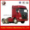 Sinotruk 6*4 336HP 40t Tractor Trcuk