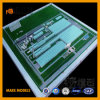 Modèles industriels/modèles industriels et d'atelier/modèles d'exposition