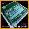 Modelos industriales/modelos industriales y del taller/modelos de la exposición