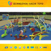Climbing Wall (A-15059)の最も新しいKids Workout Outdoor Playground