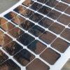 120W flexibel Zonnepaneel met IP65 het Bewijs van het Water