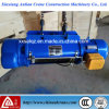 Lo Small 2t 9m Electric Wire Rope Hoist da vendere