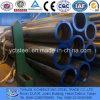 API X52 Naadloze Olie die in Tianjin China wordt buis-gemaakt
