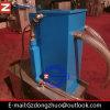 Equipo de la eliminación del petróleo del líquido refrigerador para el petróleo que recicla uso