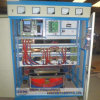 Converter per media frequenza Power Supply per Induction Furnace Heating