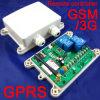 GSM de Verre Doos van het Controlemechanisme van de Schakelaar van de Tijdopnemer