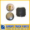 De Delen van de Vrachtwagen van Scania van Laars 1475106
