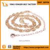Cinghia Chain del più nuovo metallo delle donne