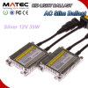 China Matec 12V Slim HID Ballast 35W 23000V
