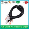 3pin 5557 Connector UL1015 20AWG Wire Harness