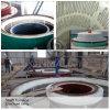 産業炉のための信頼できる品質のOhmalloy Nicr8020ニクロムワイヤー5mm