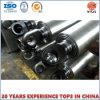 Телескопичное изготовление гидровлического цилиндра в Китае