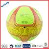 方法のサッカーボールの最もよい品質Soccerball