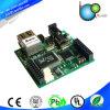 Enig 두 배 편들어진 SMT PCB 전자 회의