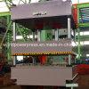 China stellte konkurrenzfähigen Preis hydraulische stempelnde Presse her