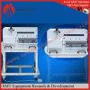 Jgh-211 PC-V-Cut Machine / Cutting Machine