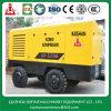 Compressore d'aria portatile della vite di Kaishan Lgy-20/13GB 270HP 13bar