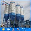Hoge Nauwkeurige volledig Automatische Concrete Installatie Hzs120