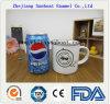 Qualitäts-Decklack kundenspezifisches Cup