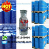 Materiales orgánicos Disolventes Raw oleato de etilo CAS 111-62-6 solvente transparente