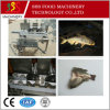 Máquina de enfaixamento dos peixes superiores da venda com preço barato