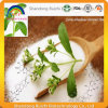 Estratto organico di Stevia di Sweetleaf
