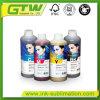 Venta al por mayor 6colors de la tinta de la sublimación del tinte de Inktec Corea