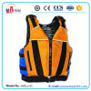 Спасательный жилет Adventurewear рефлекторный Pfd самого лучшего Ce сбывания Approved