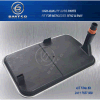 El mejor precio Venta caliente Hight Calidad a / T Kit de filtro de Guangzhou Fit para BMW E53 OEM 24 11 7 557 069