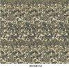 Nueva película de la impresión de PVA, item caliente No. B045kmc25b, impresión Film&#160 de la venta del Aqua;