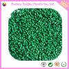 Зеленый цвет травы Masterbatch высокого качества для впрыски