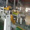 Cortadora de acero para el acero 6m m de la bobina densamente y anchura de 2000m m