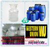 Organisch Oplosmiddel 99% Materiële CAS 100-51-6 van de Fixatieven van het Kruid Benzyl Alcohol