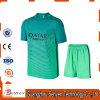 2017 Boca Soccer Jersey Set Football Kit