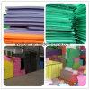 Schaumgummi-Blatt-Fabrik-helle Farbe und gute Qualitäteva-Schaumgummi-Blatt