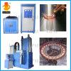 Vertikaler Typ CNC-Induktions-Verhärtung-Werkzeugmaschine für Wellenzahnrad